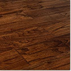 Jasper Engineered Hardwood - Rustic Ranch Elm Collection