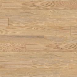 Vanier Engineered Hardwood - Acrylic Impregnated Collection