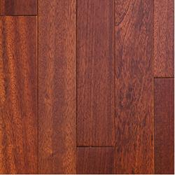Jasper Engineered Hardwood - Rio Click Collection
