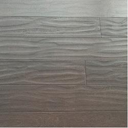 Jasper Engineered Hardwood - Ocean Wave Collection