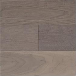 Vanier Engineered Hardwood - Biltmore Classic Collection