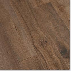 Jasper Engineered Hardwood - Highland Brushed Collection