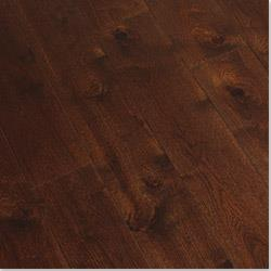 Jasper Engineered Hardwood - Premier Brushed Collection