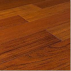Jasper Engineered Hardwood - Valencia Collection