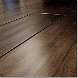 Vanier Engineered Hardwood - New Cosmopolitan Trendy Collection