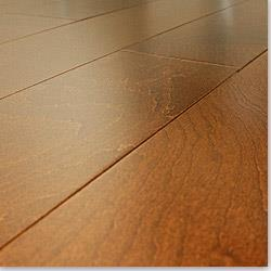 Jasper Engineered Hardwood - Maple Collection