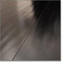 Vanier Engineered Hardwood - Handscraped Hevea Collection