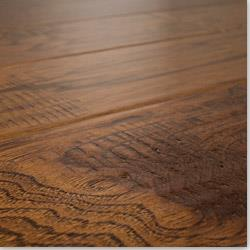 Jasper Harbors Collection - Distressed Engineered Wood Flooring