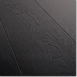 Jasper Wide Plank Oak Collection - Engineered Floors