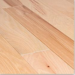 Warehouse Clearance Engineered Wood Narrow Board Floors