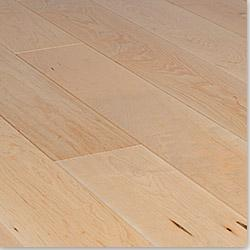 Warehouse Clearance Engineered Hardwood - Narrow Board Collection