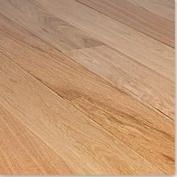 Online specials warehouse clearance engineered wood narrow for Clearance hardwood flooring