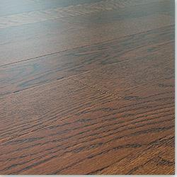 Jasper Engineered Hardwood - Oak Collection