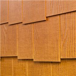 Best Shopping Ailesbury Wood Siding Engineered Wood Pre