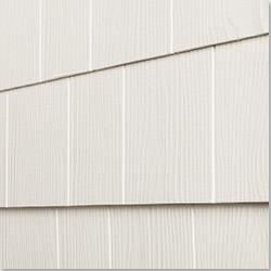 Great Prices Ailesbury Wood Siding Engineered Wood Pre