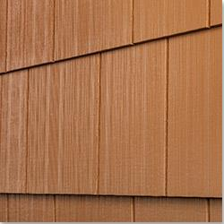 Great prices ailesbury wood siding engineered wood pre for Engineered siding