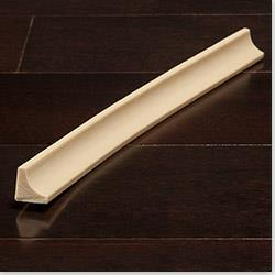 Arcadia Moldings - Flexible Coving