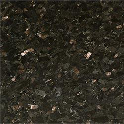 Centaur Granite Countertops 