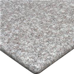 Cabot Countertops  - Granite Countertop Set