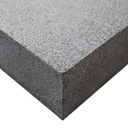 Medley Granite Pavers 