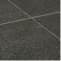 Medley Granite Tile Crystalline Collection