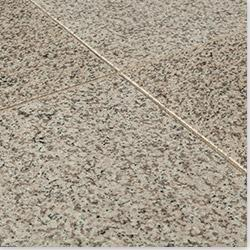 Medley Granite Tile - Crystalline Collection