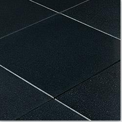 Cabot Honed Granite Tile Series