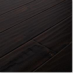 Mazama Hardwood - Handscraped Acacia Collection