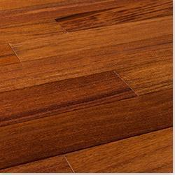 Mazama Hardwood - Smooth Cumaru Collection