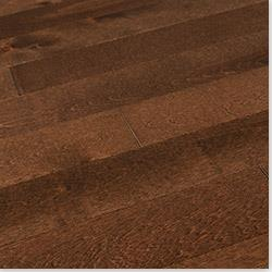 Jasper Canadian Northern Birch Mistral Collection