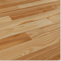 Hardwood flooring on clearance builddirect 174 for Clearance hardwood flooring