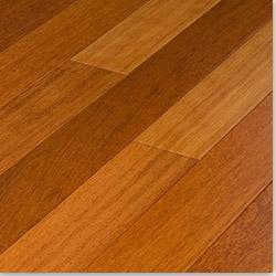 Warehouse clearance kempas hardwood flooring teegnhaox for Clearance hardwood flooring
