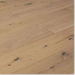 Jasper Hardwood - Handscraped Oak Collection