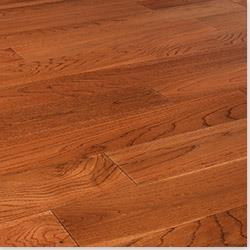 Jasper Hardwood - Heritage Oak Collection 