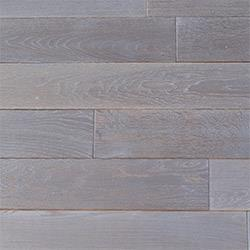 Jasper European Brushed Oak Collection