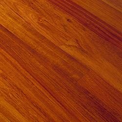 Tungston Hardwood - Unfinished Exotics