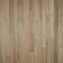 Tungston Hardwood - Northern Signature Natural Grade Series