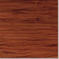 Jasper Hardwood - ecoGRAIN Direct Print Exotic Collection