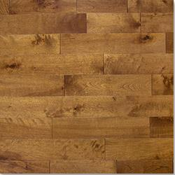 Jasper Hardwood - Northern Canadian Birch Collection