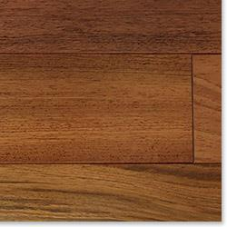 Mazama Hardwood - Exotic Hardwood Collection