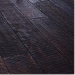 Jasper Hardwood Flooring - Mountain Home Artisan Collection