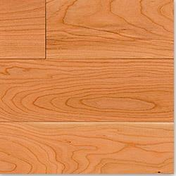 Jasper American Black Cherry Flooring