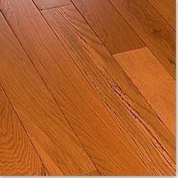 Jasper Southern Mountain Series 