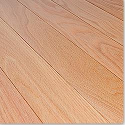 Jasper Hardwood - Northern Red Oak Collection