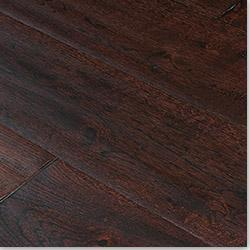 Warehouse Clearance Hardwood Floors