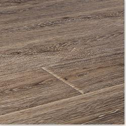 Lamton Laminate - 12mm Wide Board Handscraped Collection