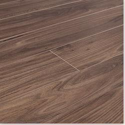 Eurafloor Laminate - 10mm Hearth Collection