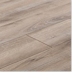 Eurafloor Laminate - 10mm Seaside Collection