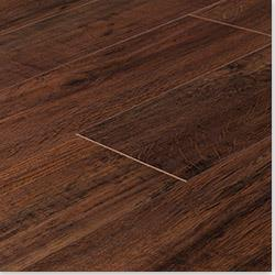 Cavero Laminate - 12mm Woodcraft Collection