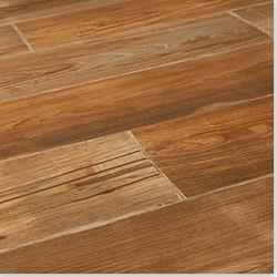 Find shop toklo laminate 12mm french country estate for Toklo laminate flooring reviews